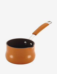 Rachael Ray Cucina .75-Qt. Butter Warmer