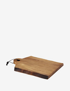 Rachael Ray Cucina Pantryware Cutting Board with Handle