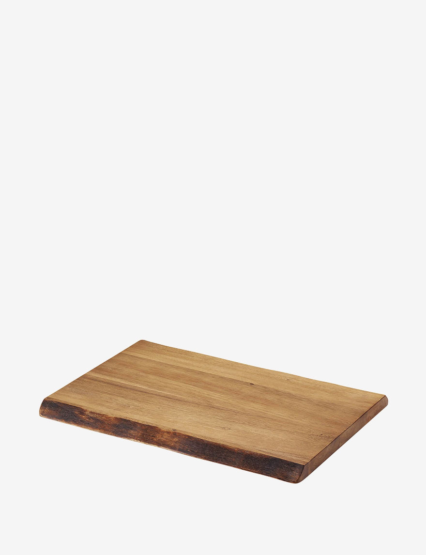 Rachael Ray  Cutting Boards Cookware