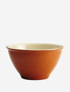 Rachael Ray Cucina Pantryware Garbage Bowl