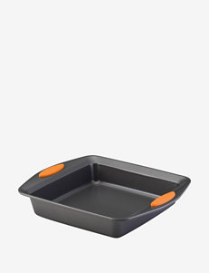 Rachael Ray  Cake Pans Cookware