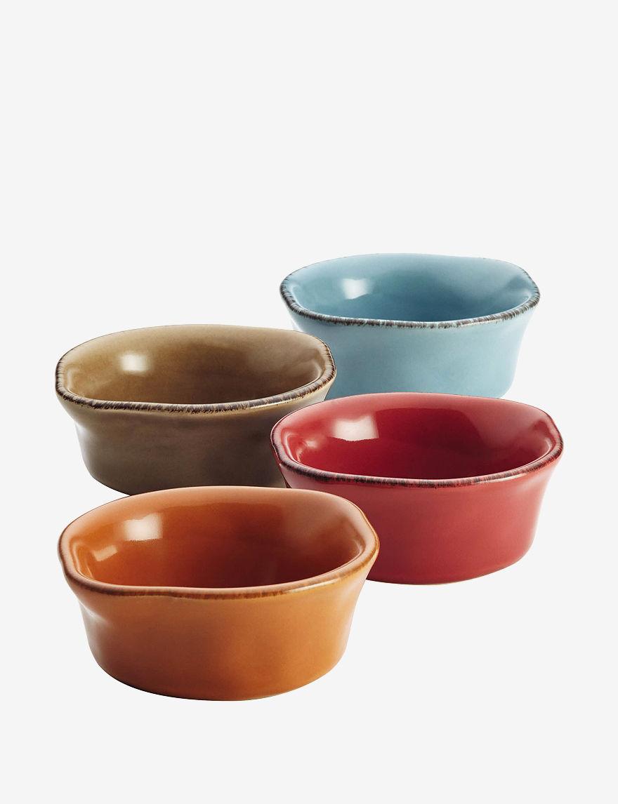 Rachael Ray  Serving Bowls Cookware