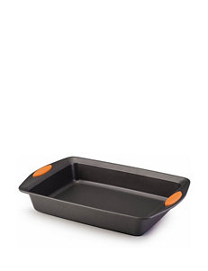 Rachael Ray  Cake Pans Bakeware Cookware