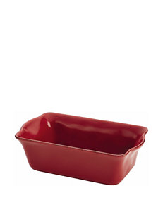Rachael Ray Red Cookware