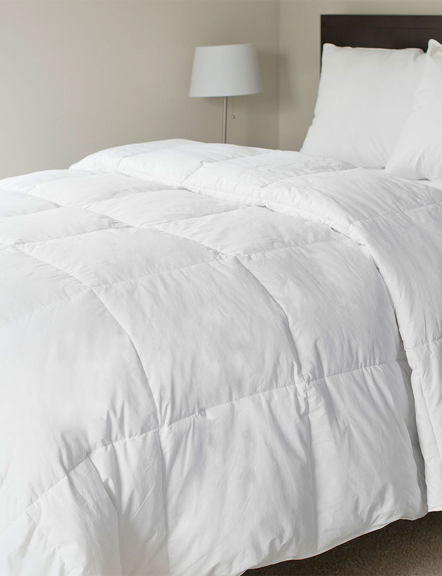Lavish Home  Down & Down Alternative Comforters