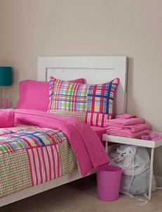 Lavish Home Pink Comforters & Comforter Sets