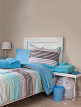 Lavish Home Monaco Back To School Dorm Set