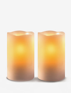 Merchsource  Candles & Candle Holders Home Accents