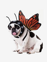 Butterfly 2-pc. Pet Costume