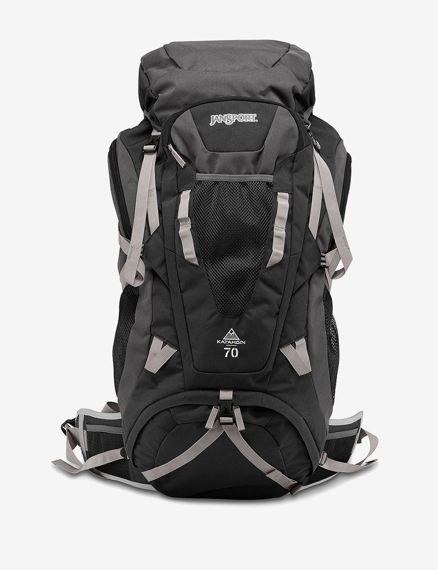 Jansport  Bookbags & Backpacks
