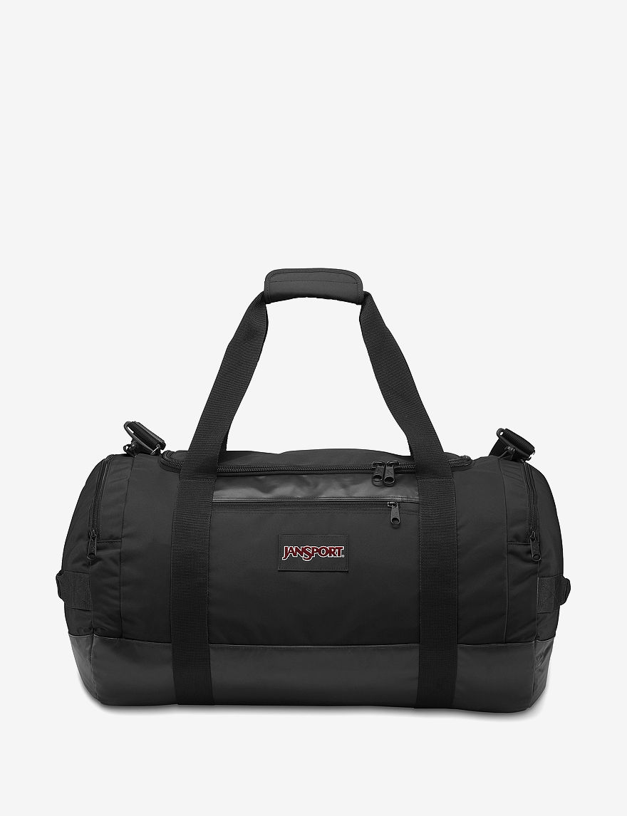 Jansport  Duffle Bags