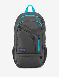 Jansport Charcoal Bookbags & Backpacks
