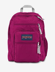 Jansport Purple Bookbags & Backpacks