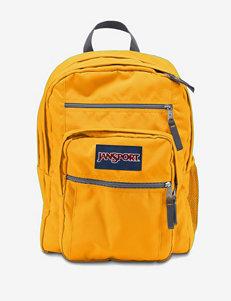 Jansport Yellow Bookbags & Backpacks