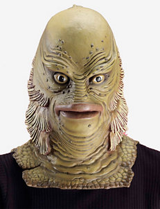 Universal™ Monster Collectors Edition Creature from Black Lagoon™ Mask