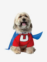 BuySeasons Underdog Pet Costume