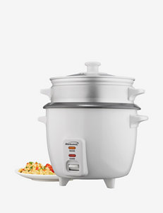 Brentwood  Pressure Cookers, Rice Cookers & Steamers Kitchen Appliances