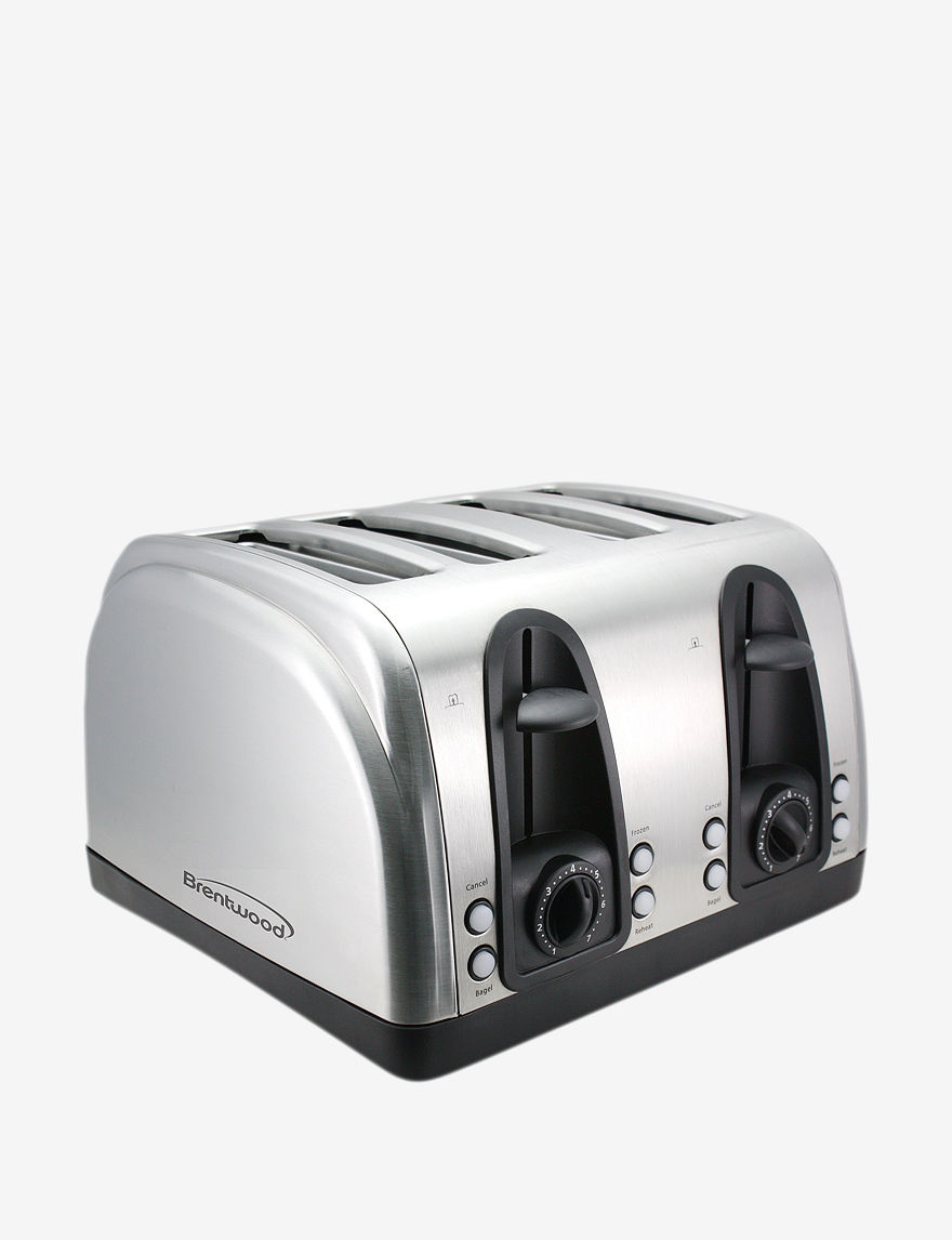 Brentwood  Toasters & Toaster Ovens Kitchen Appliances