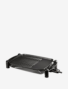 Brentwood  Electric Grills, Griddles & Waffle Makers Kitchen Appliances