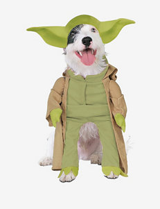 Star Wars™ Yoda® Dog Costume