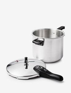 IMUSA  Pressure Cookers, Rice Cookers & Steamers