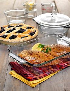 Anchor Hocking  Baking & Decorating Tools Prep & Tools