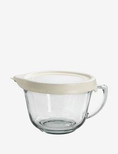Anchor Hocking 2-qt. Glass Batter Bowl