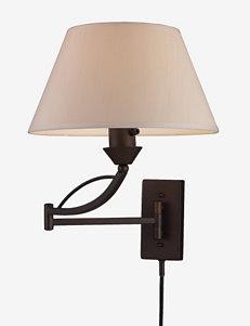 Elk Lighting  Wall Fixtures Lighting & Lamps