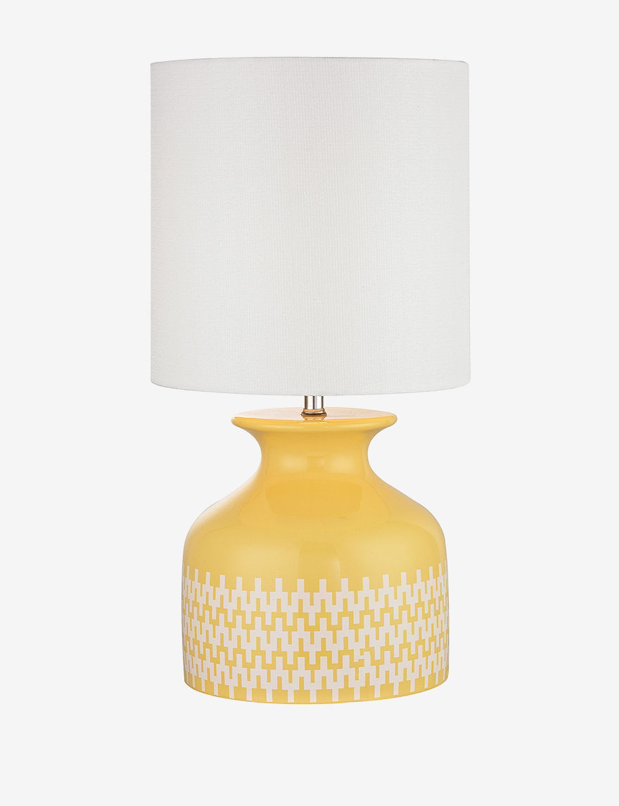 Dimond  Table Lamps Lighting & Lamps