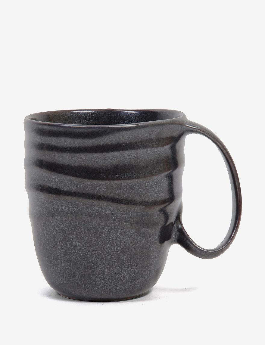 Nambe  Mugs Drinkware