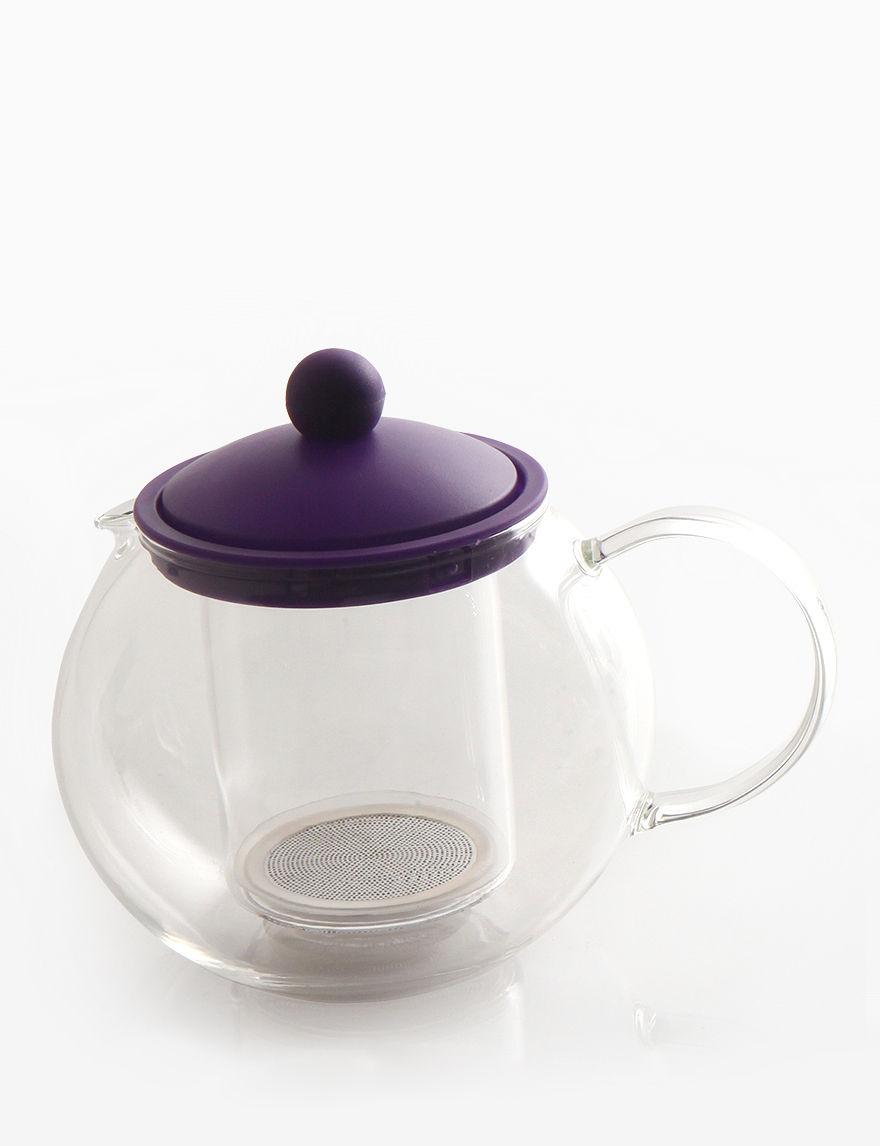 Gibson  Teapots Cookware