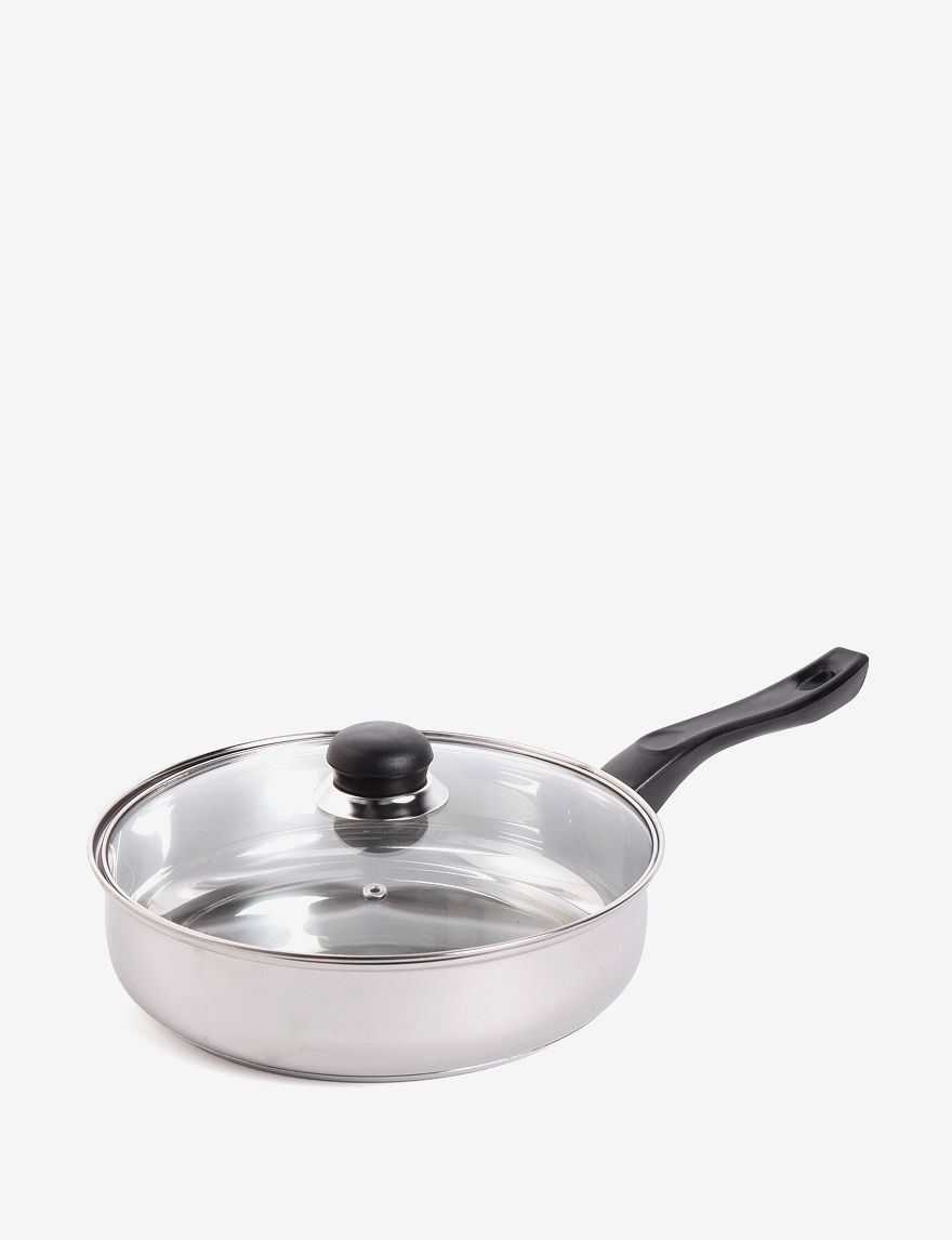 Oster  Frying Pans & Skillets Cookware