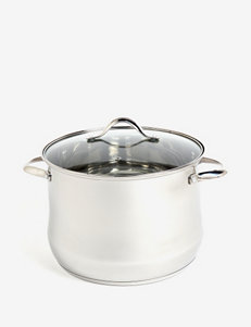 Oster  Pots & Dutch Ovens Cookware