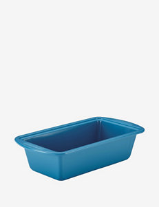 Silverstone Marine Blue Loaf Pan
