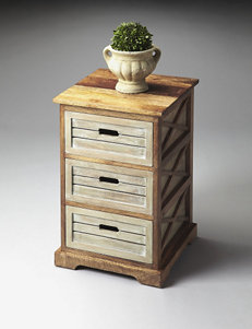 Butler Specialty Co.  Night Stands Bedroom Furniture