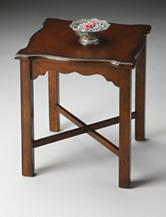 Butler Specialty Company Plantation Cherry Bunching Table