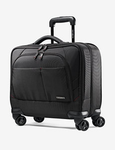 Samsonite  Briefcases