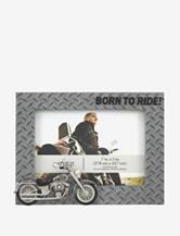 Fetco Rhyder Motorcycle Frame