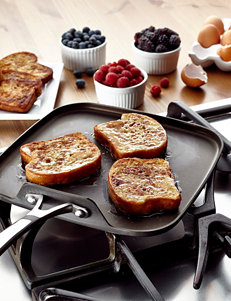 Calphalon  Electric Grills, Griddles & Waffle Makers Cookware