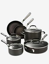 Calphalon Nonstick 10-pc. Cookware Set