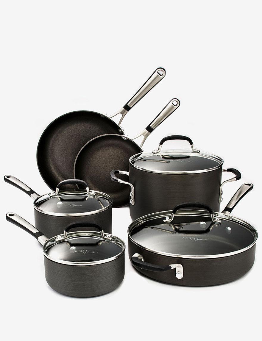 Calphalon  Cookware Sets Cookware