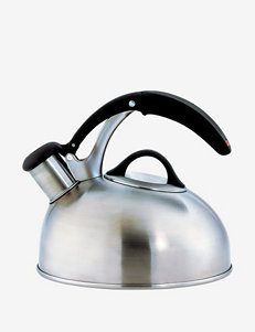 OXO  Coffee, Espresso & Tea Makers Cookware
