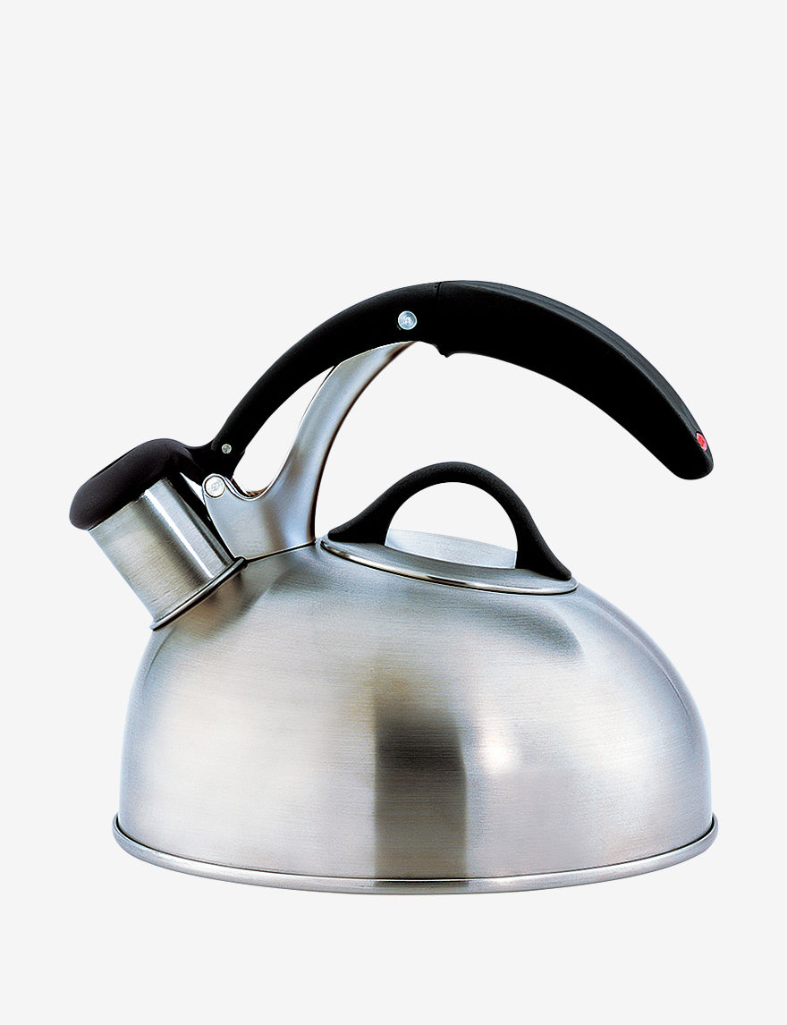 OXO  Coffee, Espresso & Tea Makers Kitchen Appliances