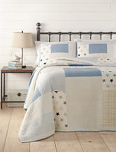 Jessica Simpson America Bedding Collection