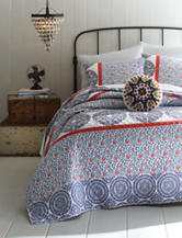 Jessica Simpson Striped Bedding Collection