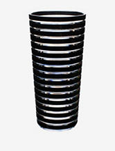 Zak Designs 6-pc. Striped DOF Tumbler Set