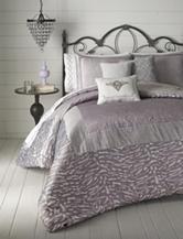Jessica Simpson Bianca Luxe Mini Comforter Set
