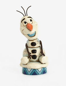 Disney  Decorative Objects Holiday Decor