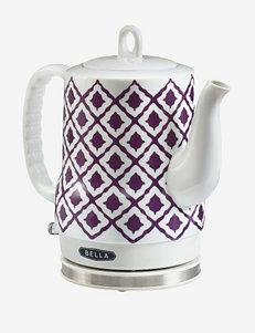 Bella  Teapots Cookware