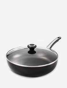 Farberware  Frying Pans & Skillets Cookware